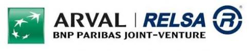 arval_relsa_logo